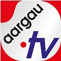 aargau.tv
