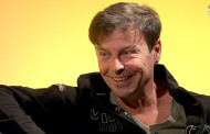 Florian Ast Neues Album Kurz und Bündig Talk