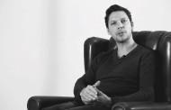 Story Ussem Aargau - Simon Libsig