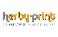 Herby Print Kölliken