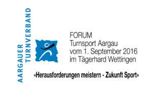 ATV Forum 2016